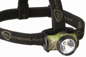 Streamlight Enduro