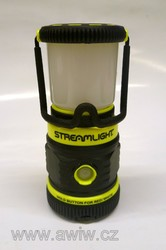 Streamlight Seige AA